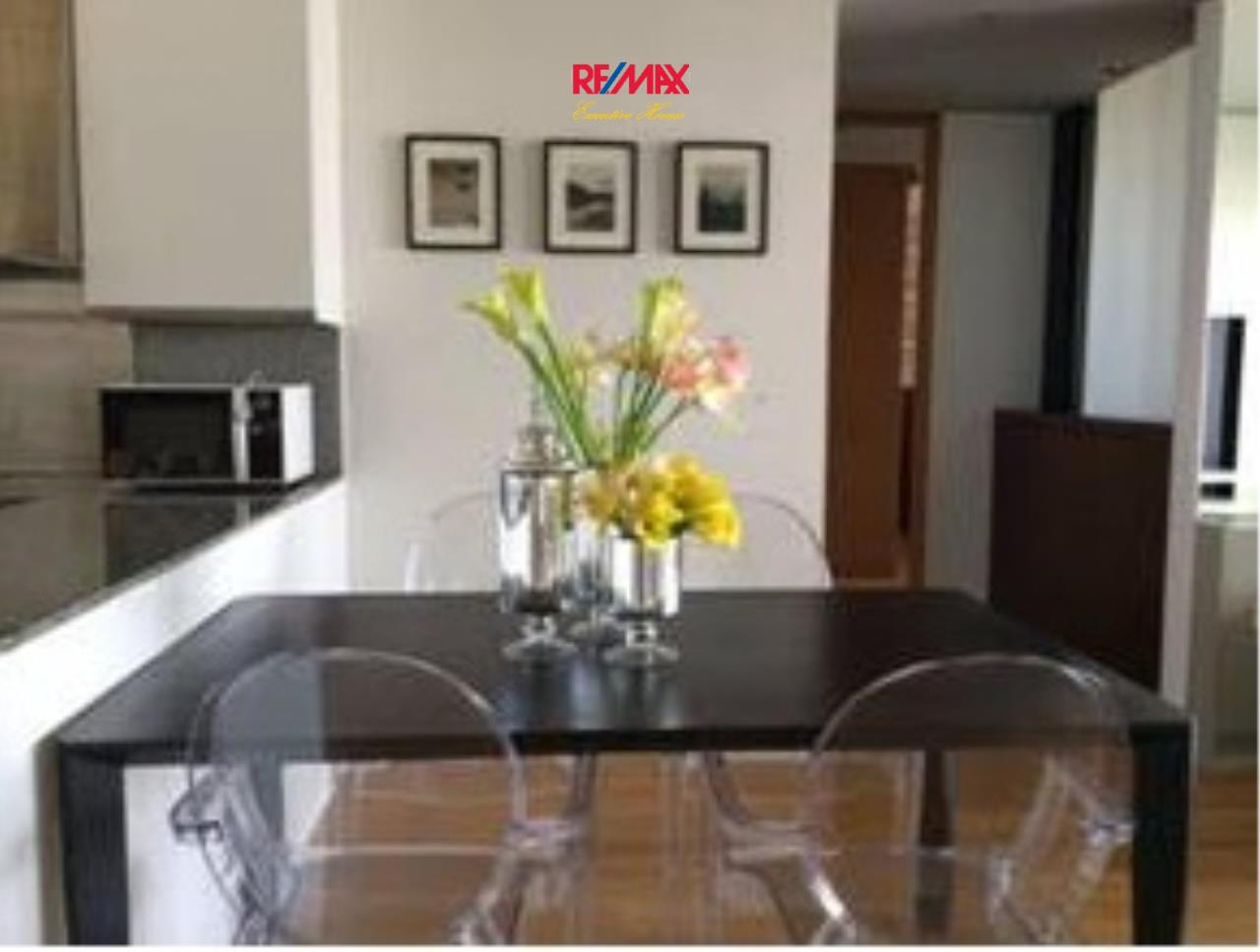 RE/MAX Executive Homes Agency's Nice 2 Bedroom for Rent and Sale The Met 7