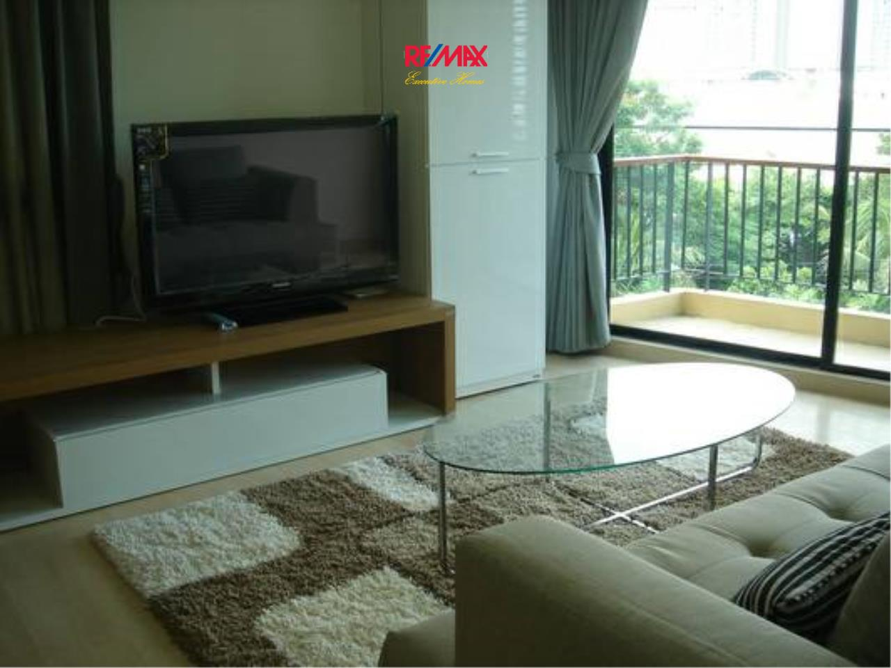 RE/MAX Executive Homes Agency's Nice 2 Bedroom for Sale The SENSE Sukhumvit 2