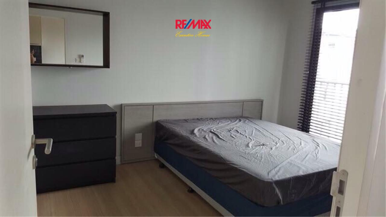 RE/MAX Executive Homes Agency's Simple 1 Bed for Rent The Seed Mingle 3
