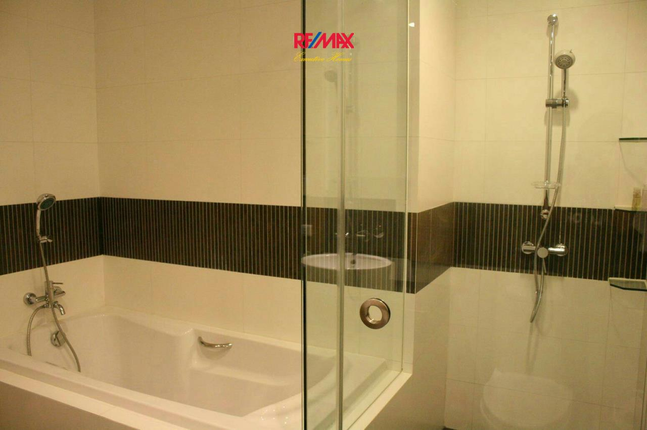 RE/MAX Executive Homes Agency's Beautiful 2 Bedroom for Rent Urbana Sathorn 8