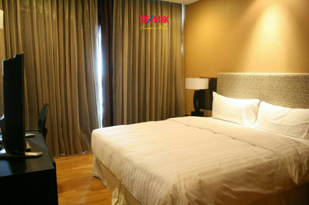 RE/MAX Executive Homes Agency's Beautiful 2 Bedroom for Rent Urbana Sathorn 2