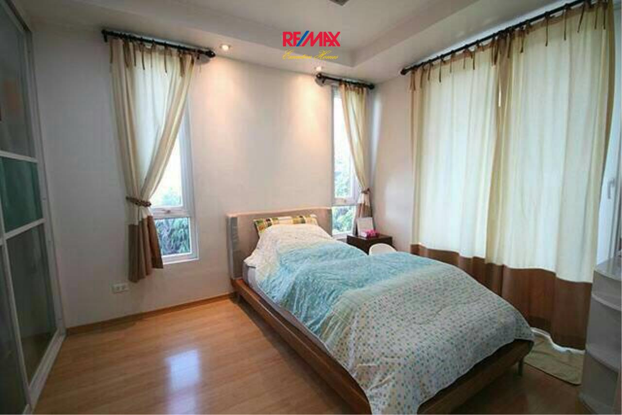 RE/MAX Executive Homes Agency's Nice 3 Bedroom for Sale Baan Klang Muang 10