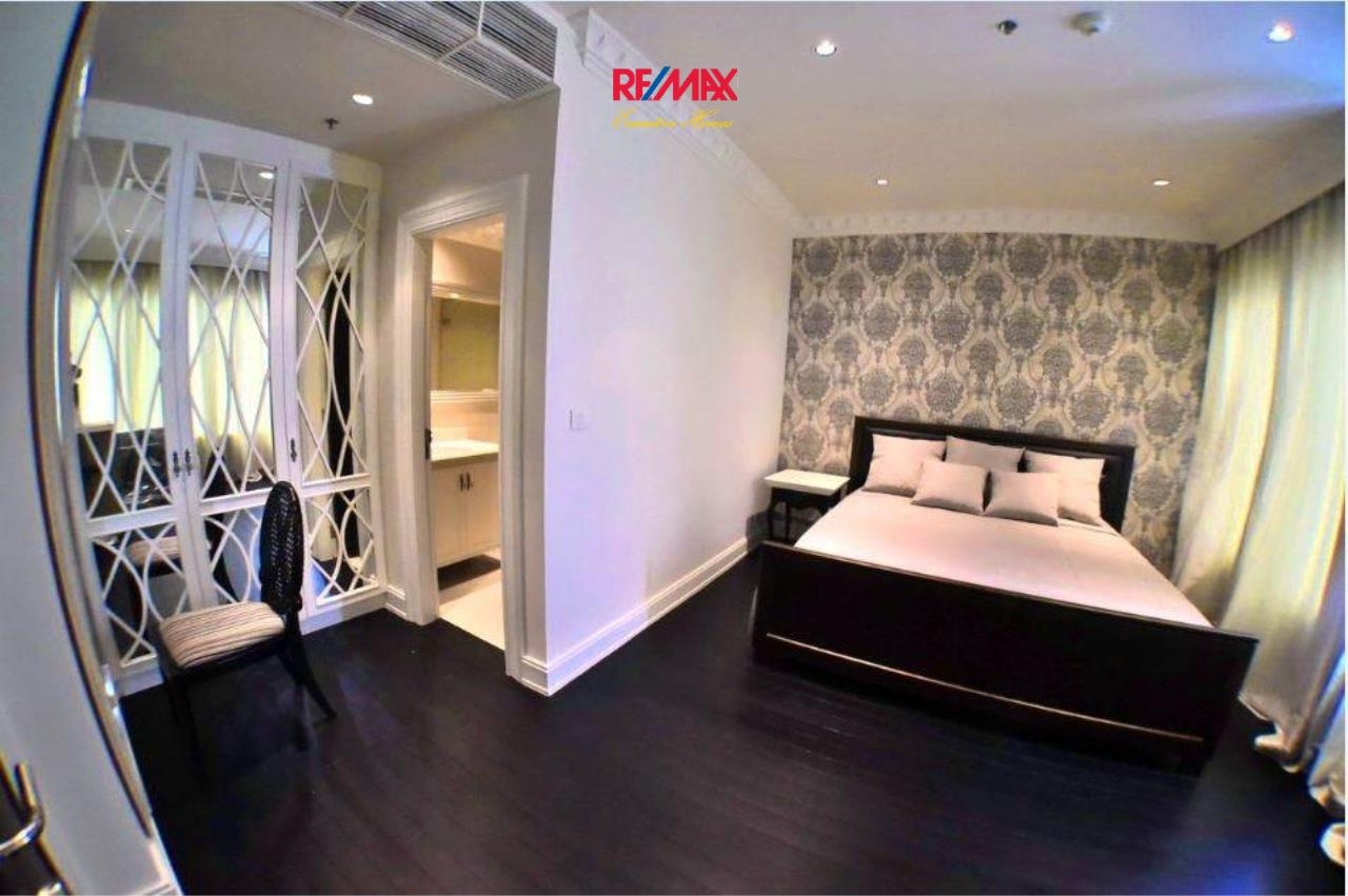 RE/MAX Executive Homes Agency's Stunning 2+1 Bedroom for Sale Emporio PlaceThe Emporio Place 7