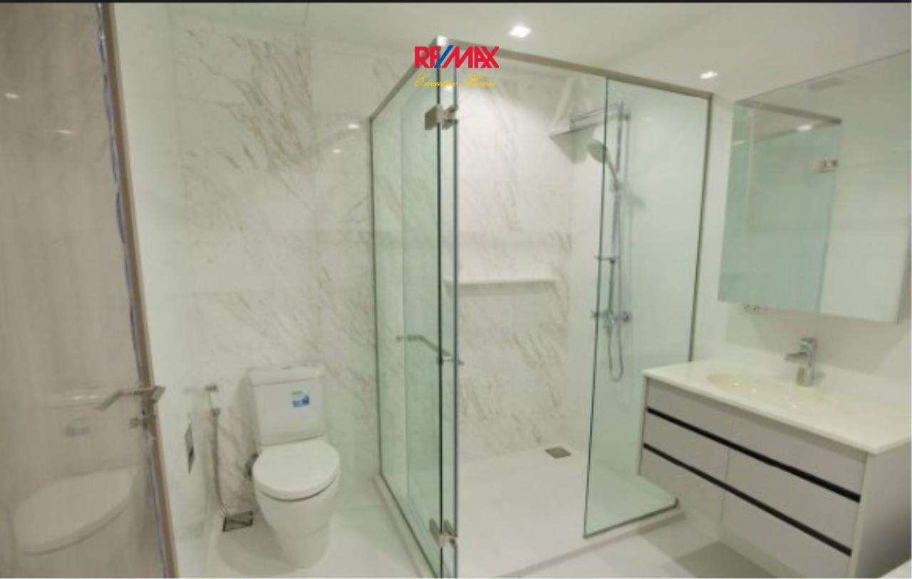 RE/MAX Executive Homes Agency's Beautiful 1 Bedroom for Rent HQ Thonglor 4