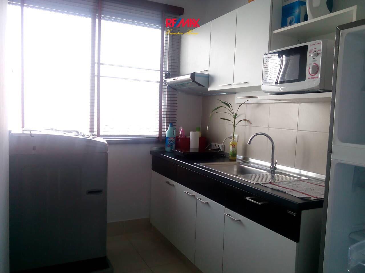 RE/MAX Executive Homes Agency's Nice 2 Bedroom for Rent Supalai Park Asoke - Ratchada 9