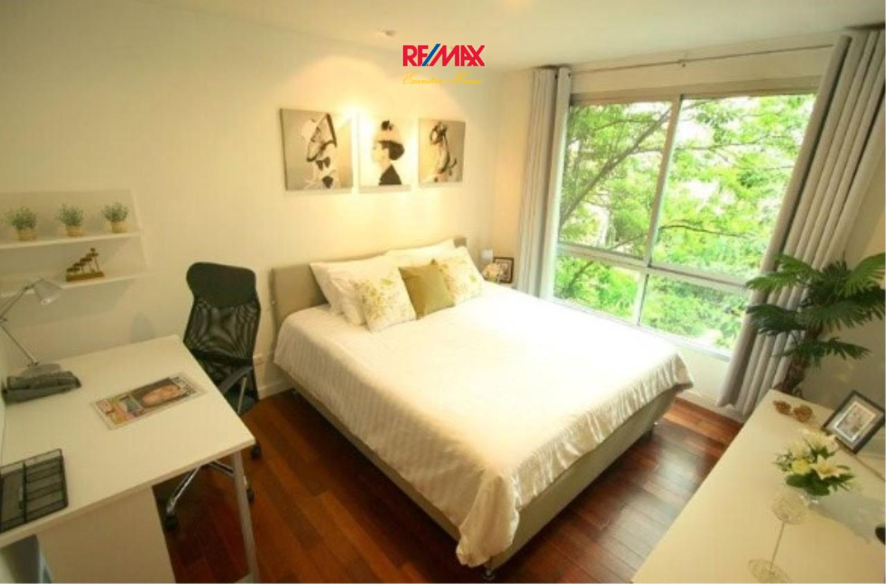 RE/MAX Executive Homes Agency's Nice 1 Bedroom for Sale 49 Plus II 2