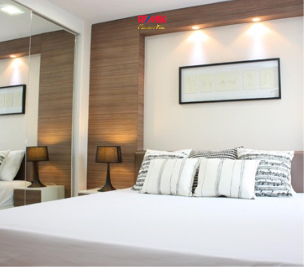 RE/MAX Executive Homes Agency's Stunning 1 Bedroom for Rent Prime @ 2 1