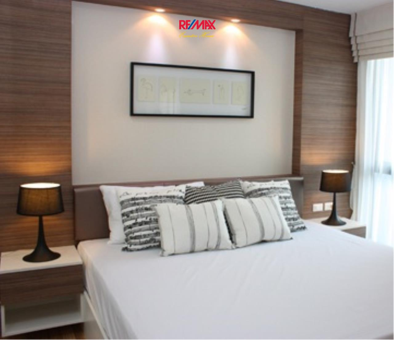 RE/MAX Executive Homes Agency's Stunning 1 Bedroom for Rent Prime @ 2 2