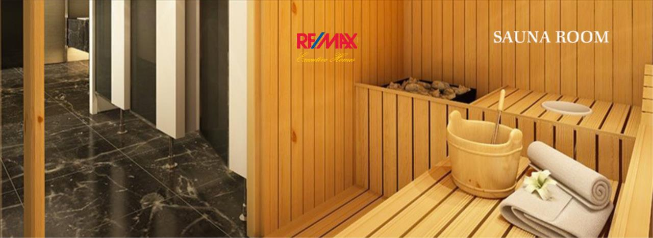 RE/MAX Executive Homes Agency's Stunning 2 Bedroom for Rent H Thonglor 15