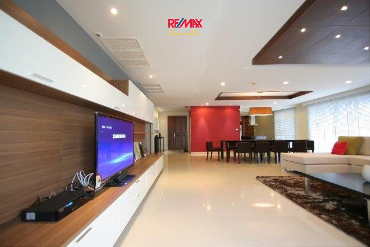 RE/MAX Executive Homes Agency's Stunning 4 Bedroom Penthouse for Rent The Rise 19