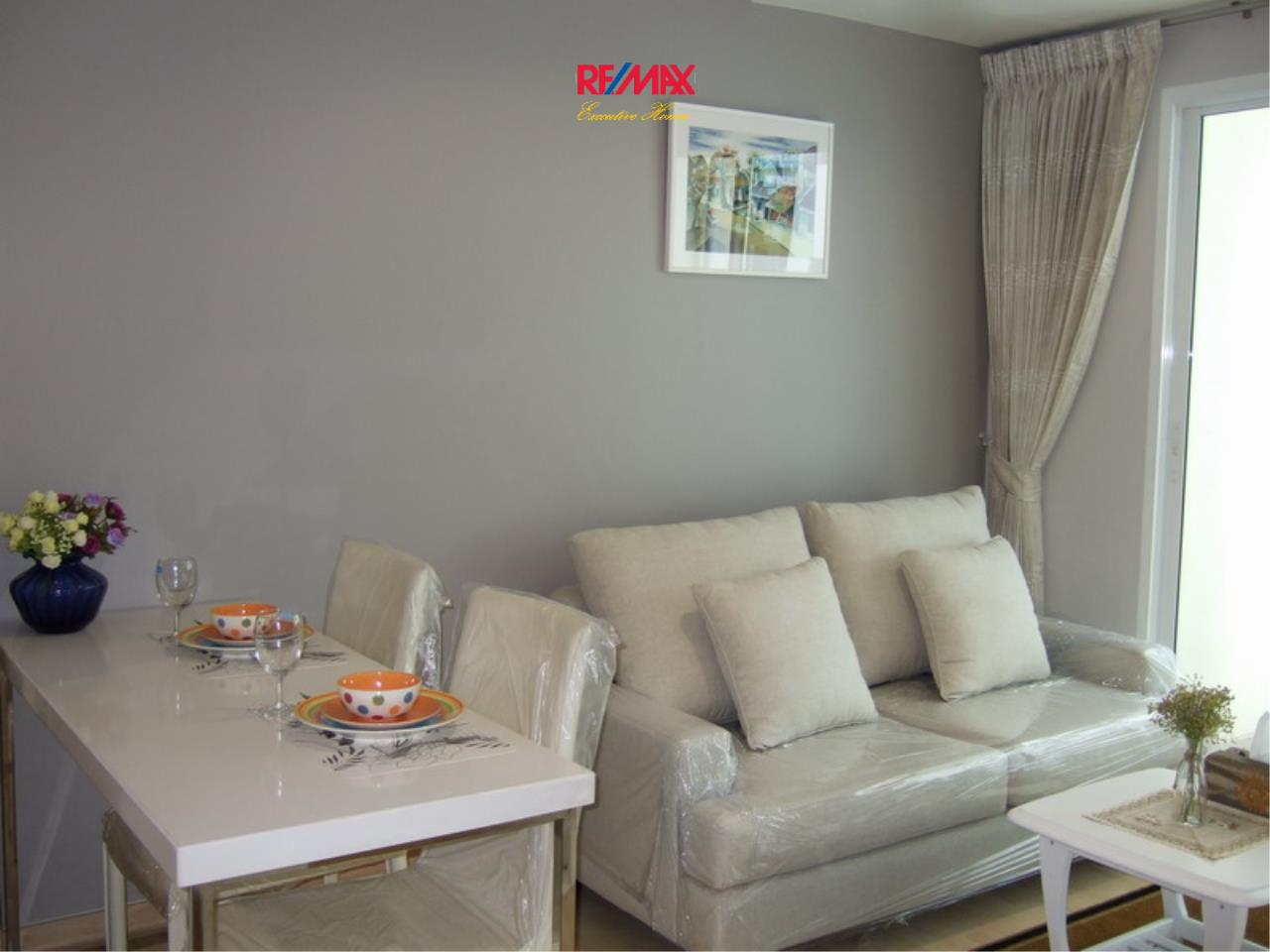 RE/MAX Executive Homes Agency's Nice 1 Bedroom for Sale 59 Heritage 10