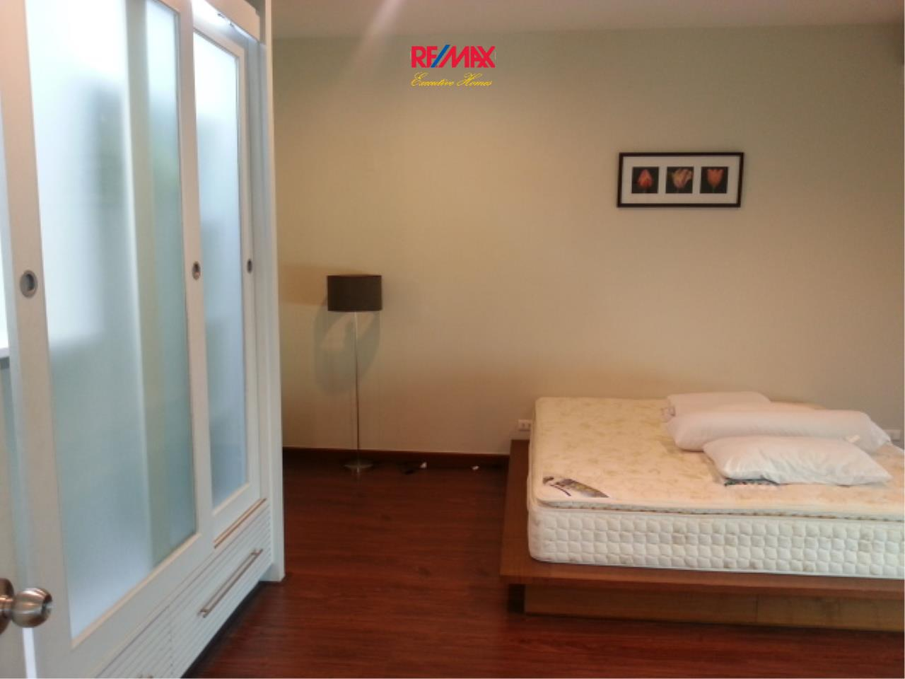 RE/MAX Executive Homes Agency's Nice 3 Bedroom for Rent AP Citismart 5
