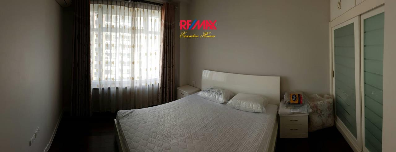 RE/MAX Executive Homes Agency's Nice 2 Bedroom for Rent Circle Condo 3