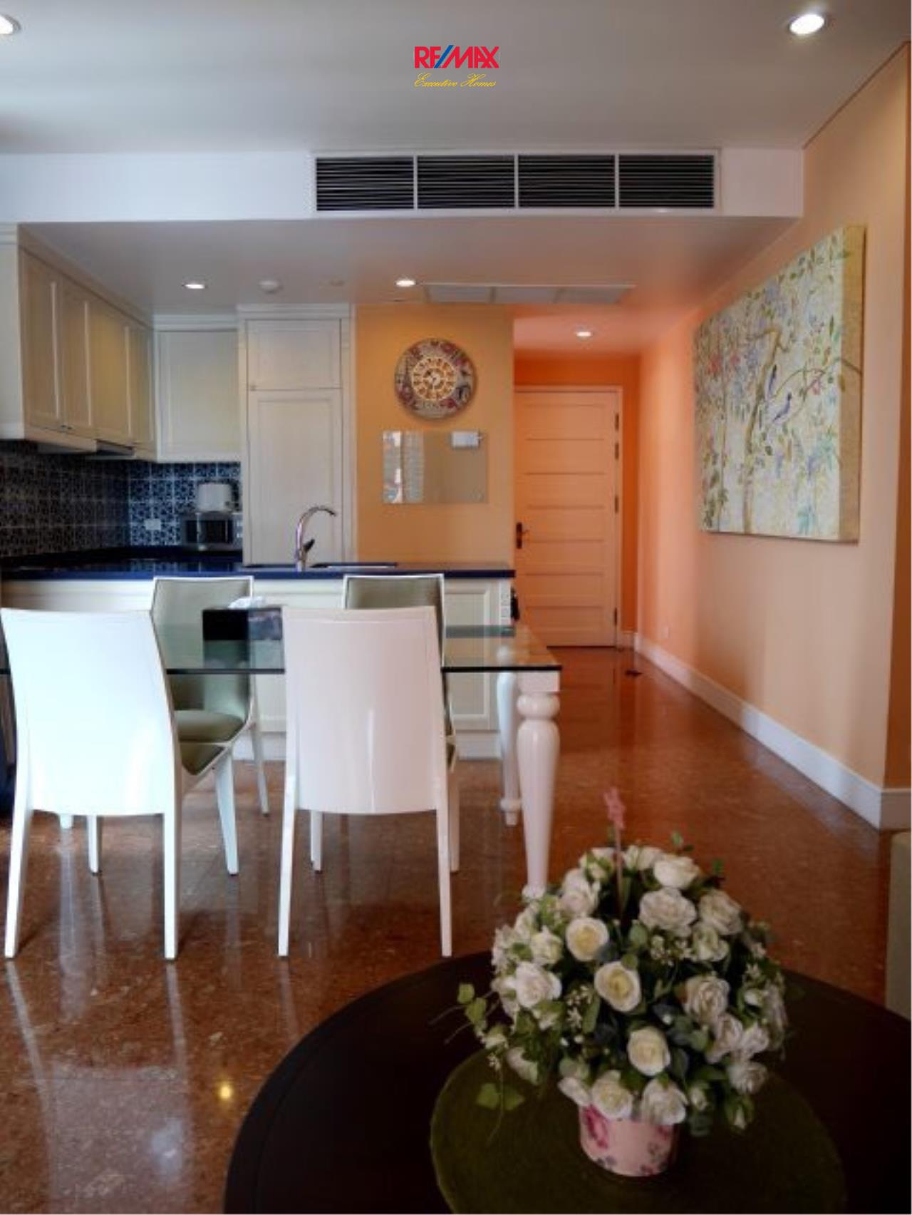 RE/MAX Executive Homes Agency's Stunning 2 Bedroom for Rent Aguston 6