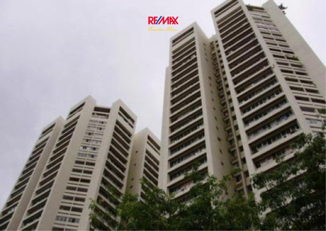 RE/MAX Executive Homes Agency's Spacious 2 Bedroom for Rent Tai Ping Tower 1