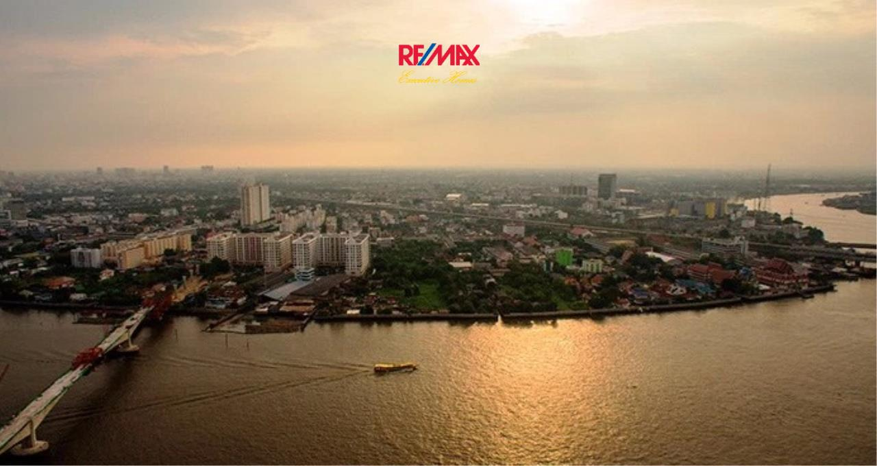 RE/MAX Executive Homes Agency's Stunning 1 Bedroom for Sale 333 Riverside 5