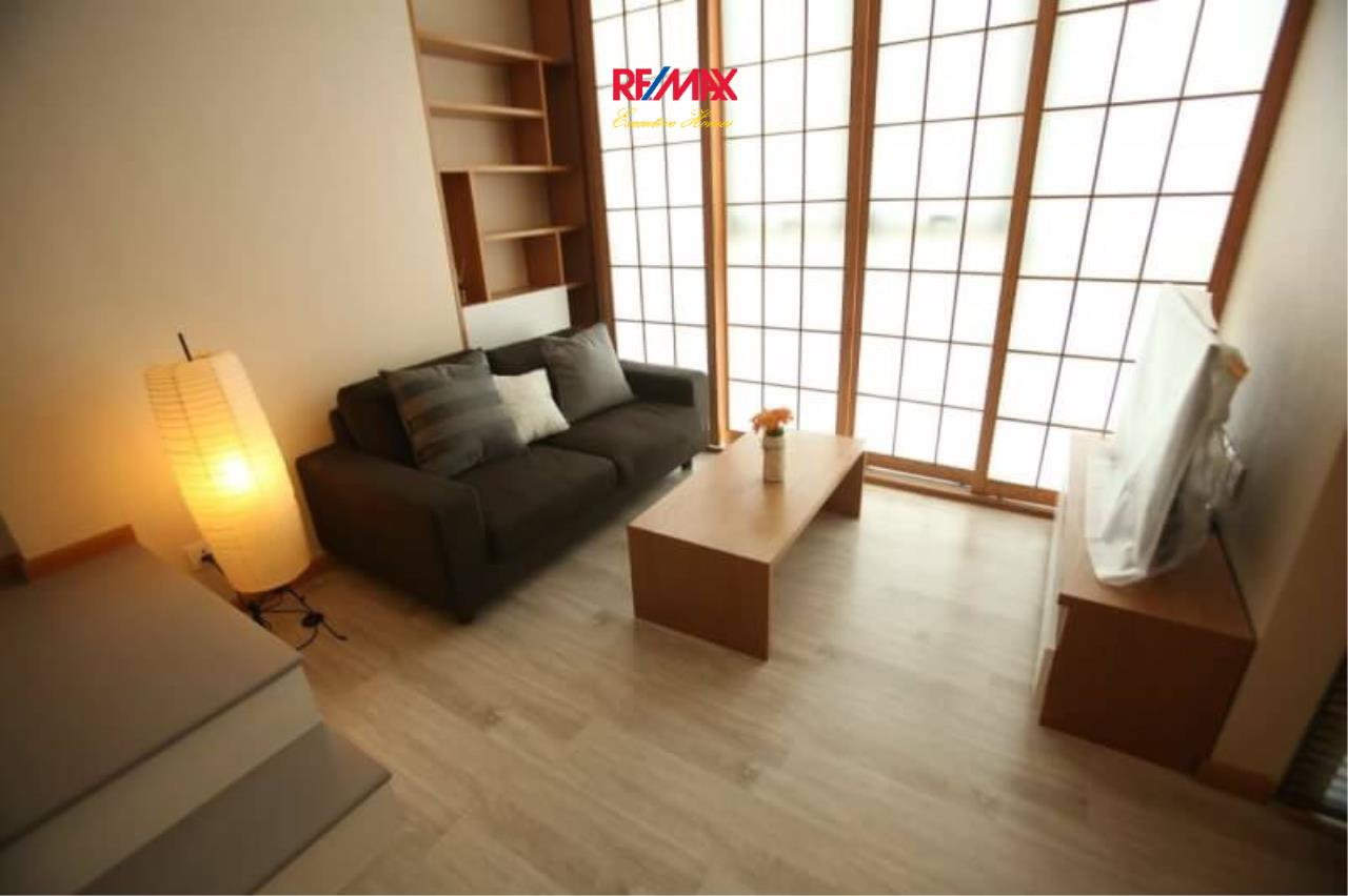 RE/MAX Executive Homes Agency's Beautiful 2 Bedroom Duplex for Sale Ideo Mobi 81 1
