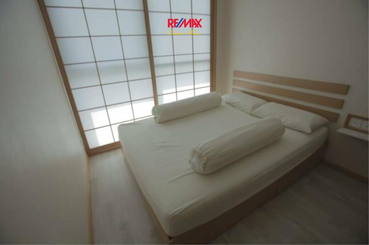 RE/MAX Executive Homes Agency's Beautiful 2 Bedroom Duplex for Sale Ideo Mobi 81 2