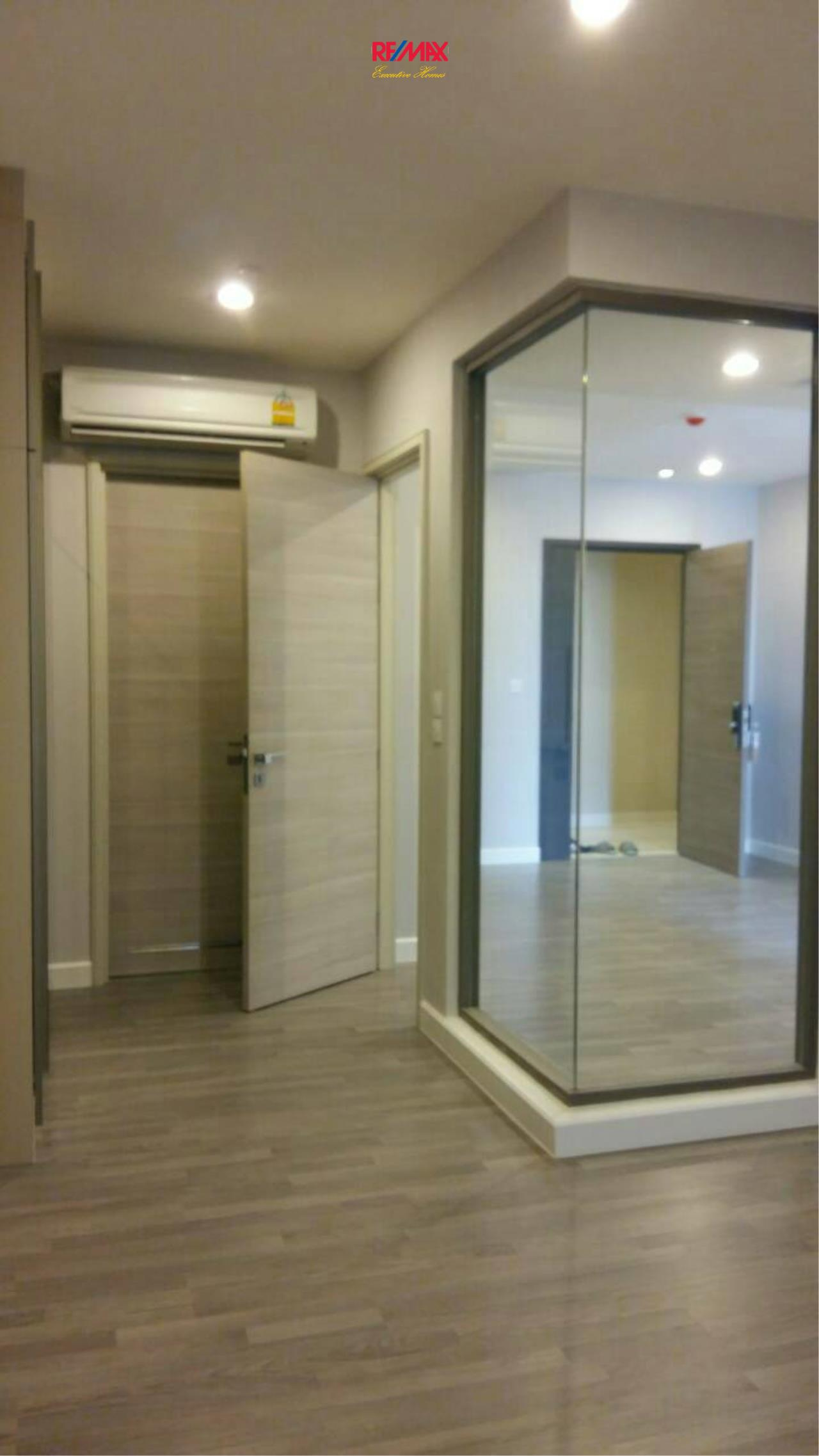 RE/MAX Executive Homes Agency's Nice 1 Bedroom for Rent The Room Sathorn 2