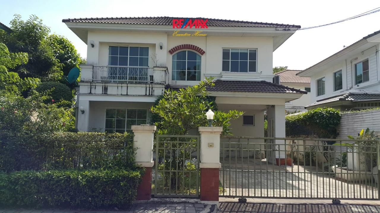 RE/MAX Executive Homes Agency's Nice 3 Bedroom for Sale Mantana On Nut 1
