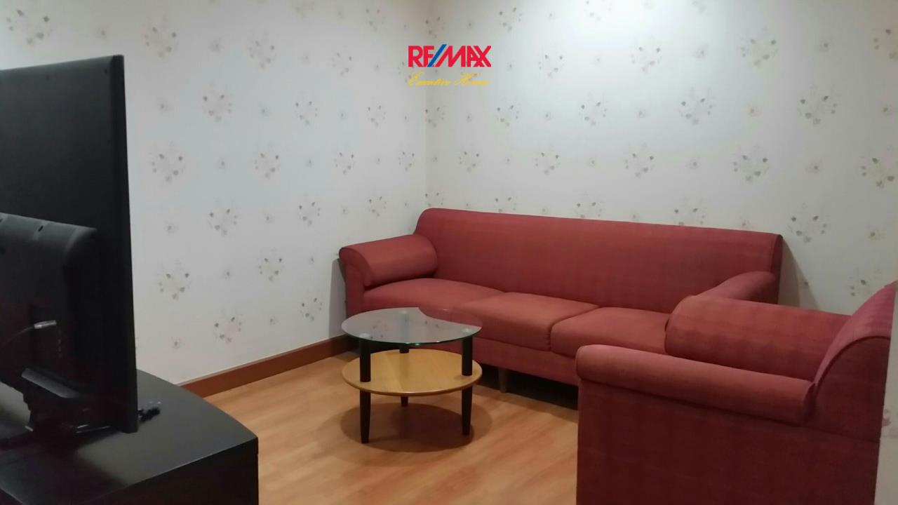 RE/MAX Executive Homes Agency's Nice 2 Bedroom for Rent Waterford Diamond 1