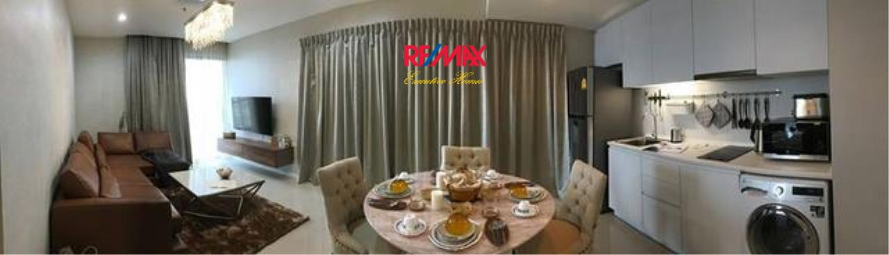 RE/MAX Executive Homes Agency's Stunning 2 Bedroom for Rent Starview 7