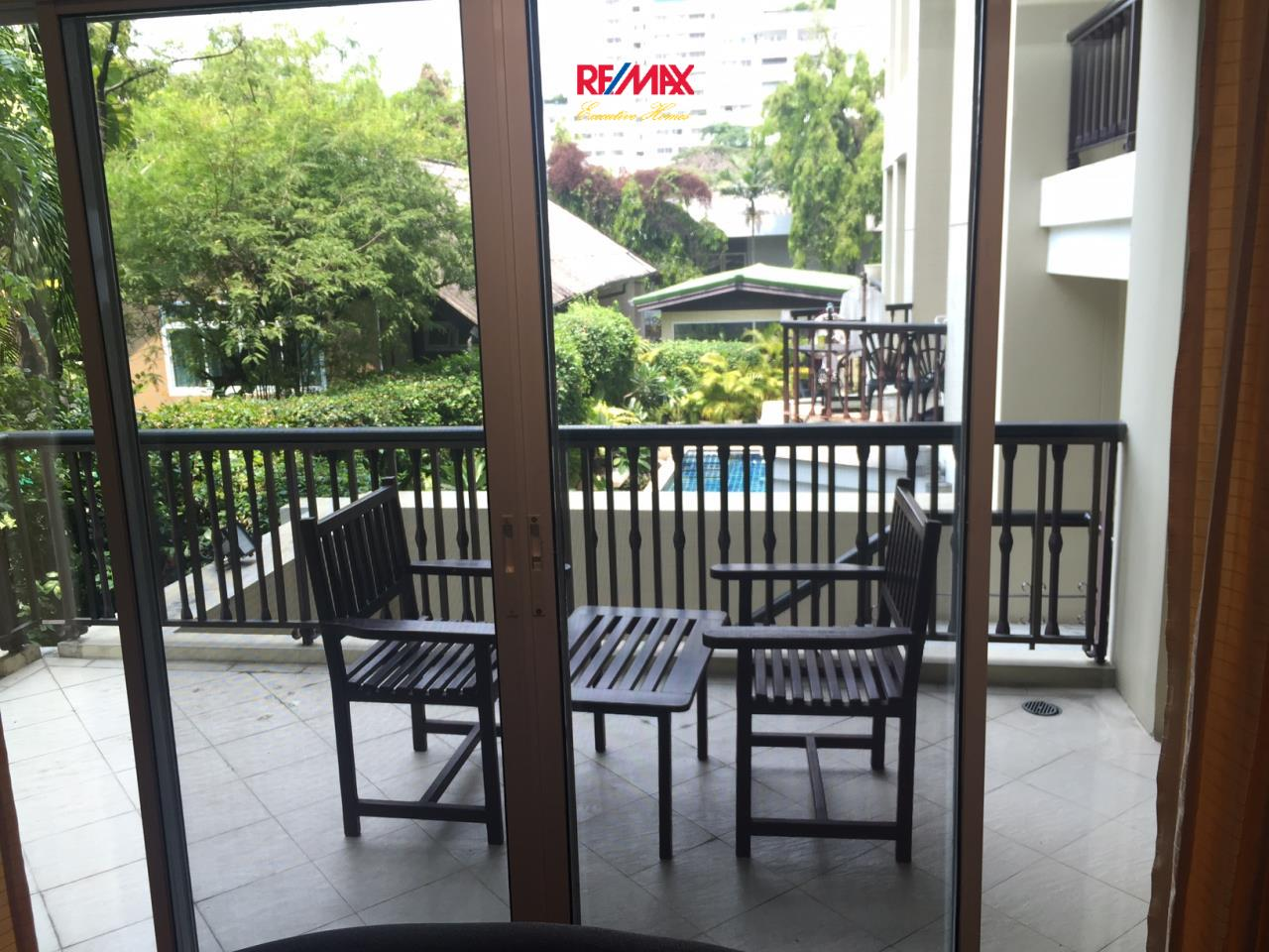 RE/MAX Executive Homes Agency's Spacious 3 Bedroom for Rent The Cadogan 14