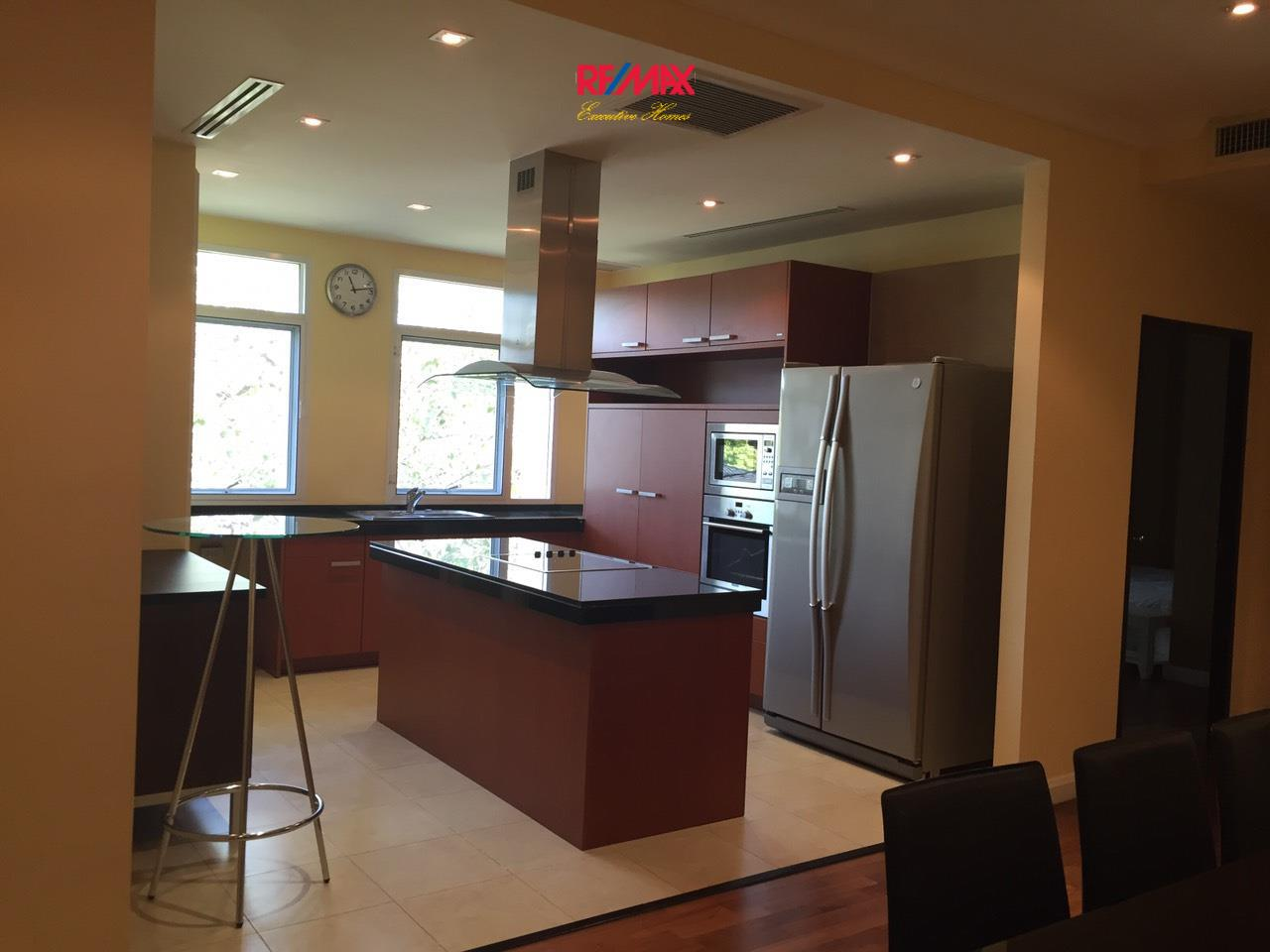 RE/MAX Executive Homes Agency's Beautiful 3 Bedroom for Rent The Cadogan 7