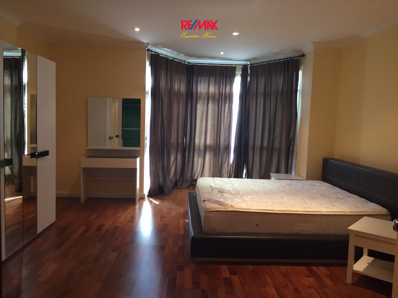 RE/MAX Executive Homes Agency's Beautiful 3 Bedroom for Rent The Cadogan 2