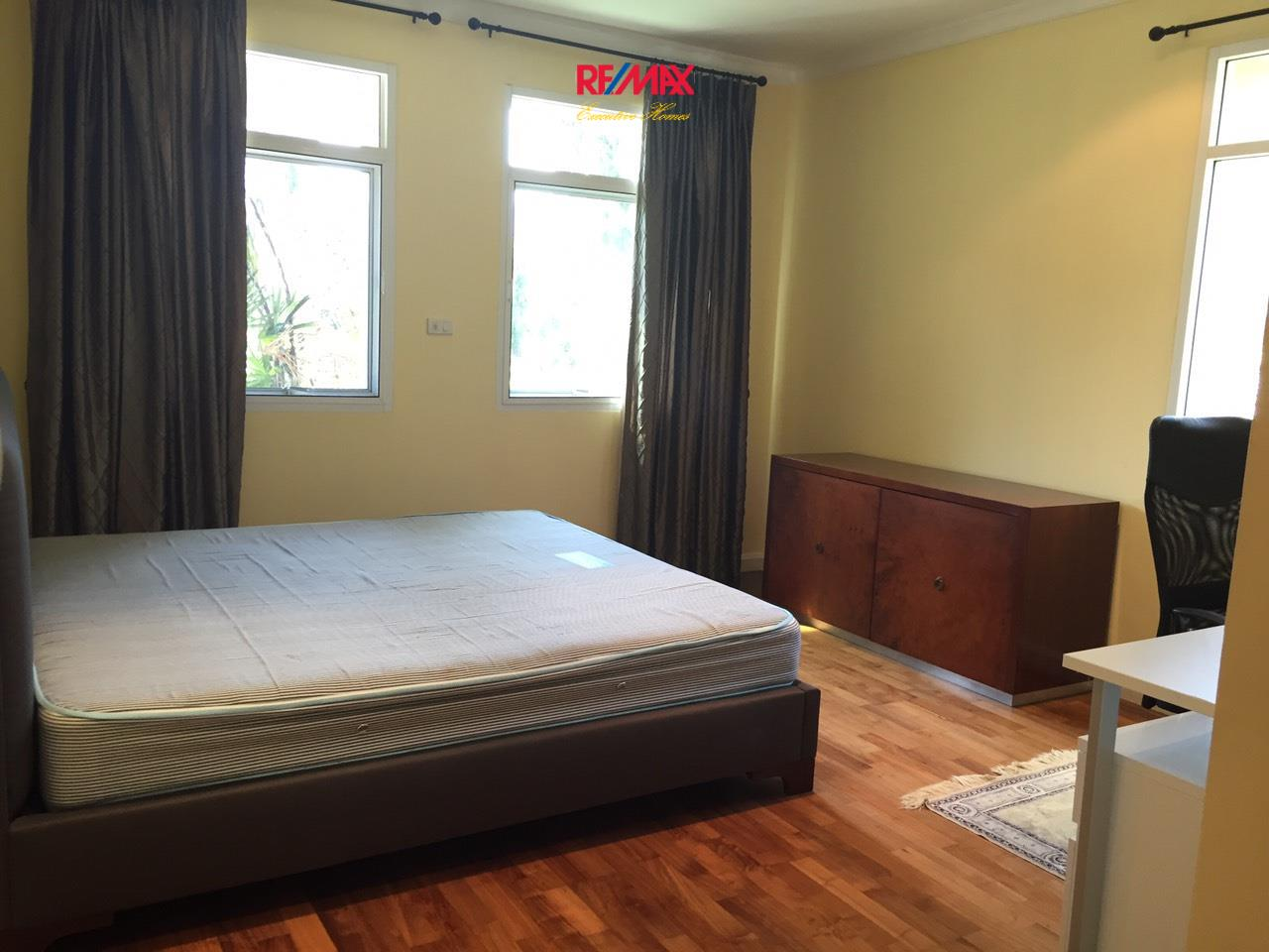 RE/MAX Executive Homes Agency's Beautiful 3 Bedroom for Rent The Cadogan 3