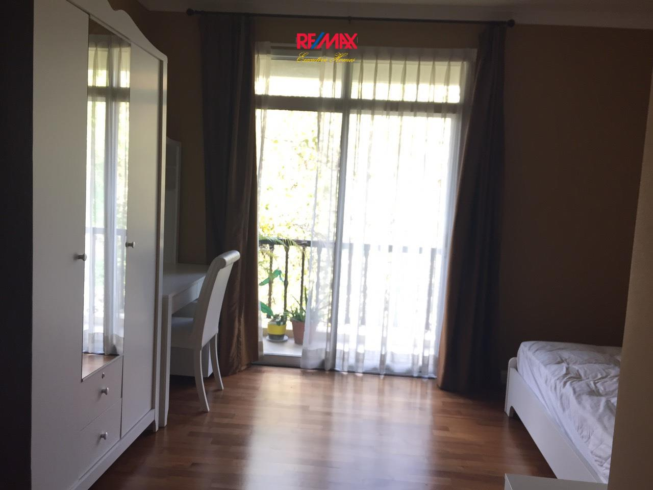 RE/MAX Executive Homes Agency's Beautiful 3 Bedroom for Rent The Cadogan 4