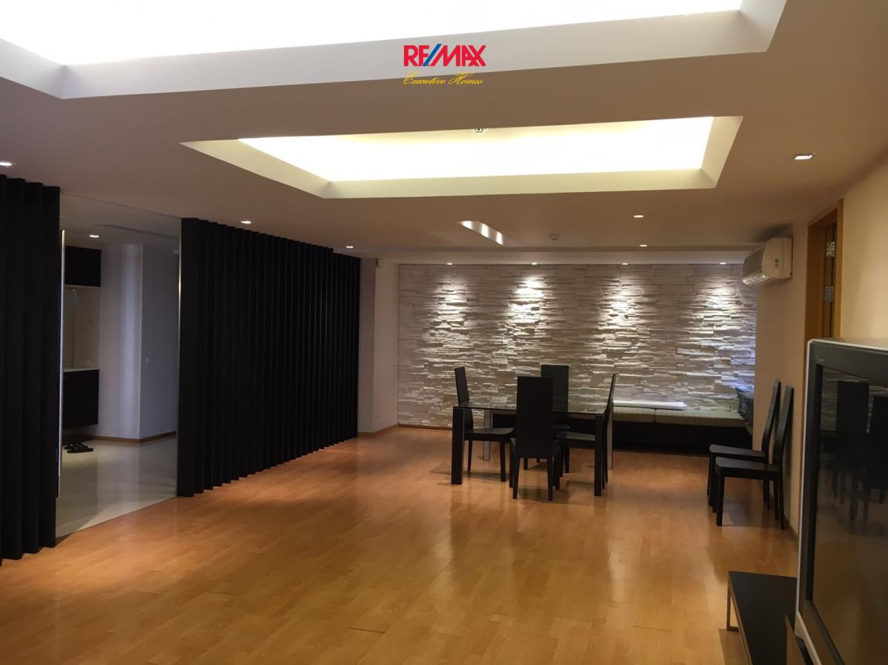 RE/MAX Executive Homes Agency's Stunning 3 Bedroom for Rent Taiping Tower 2