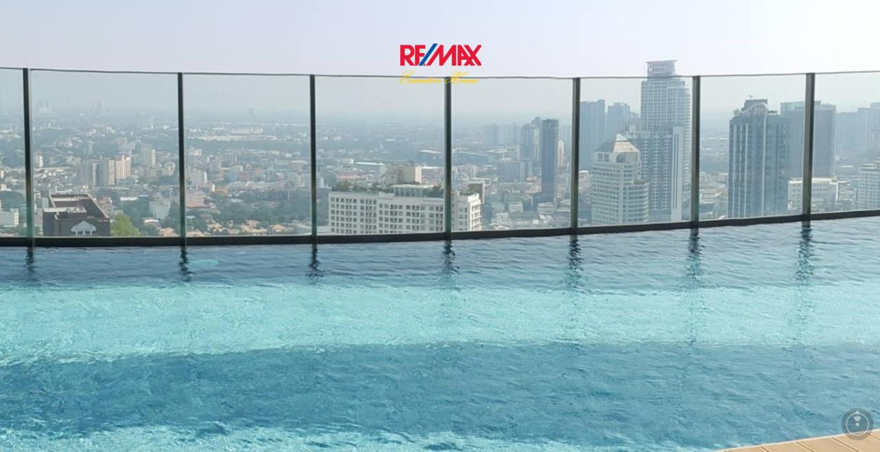 RE/MAX Executive Homes Agency's Nice 1 Bedroom for Rent Rhythm 42 8