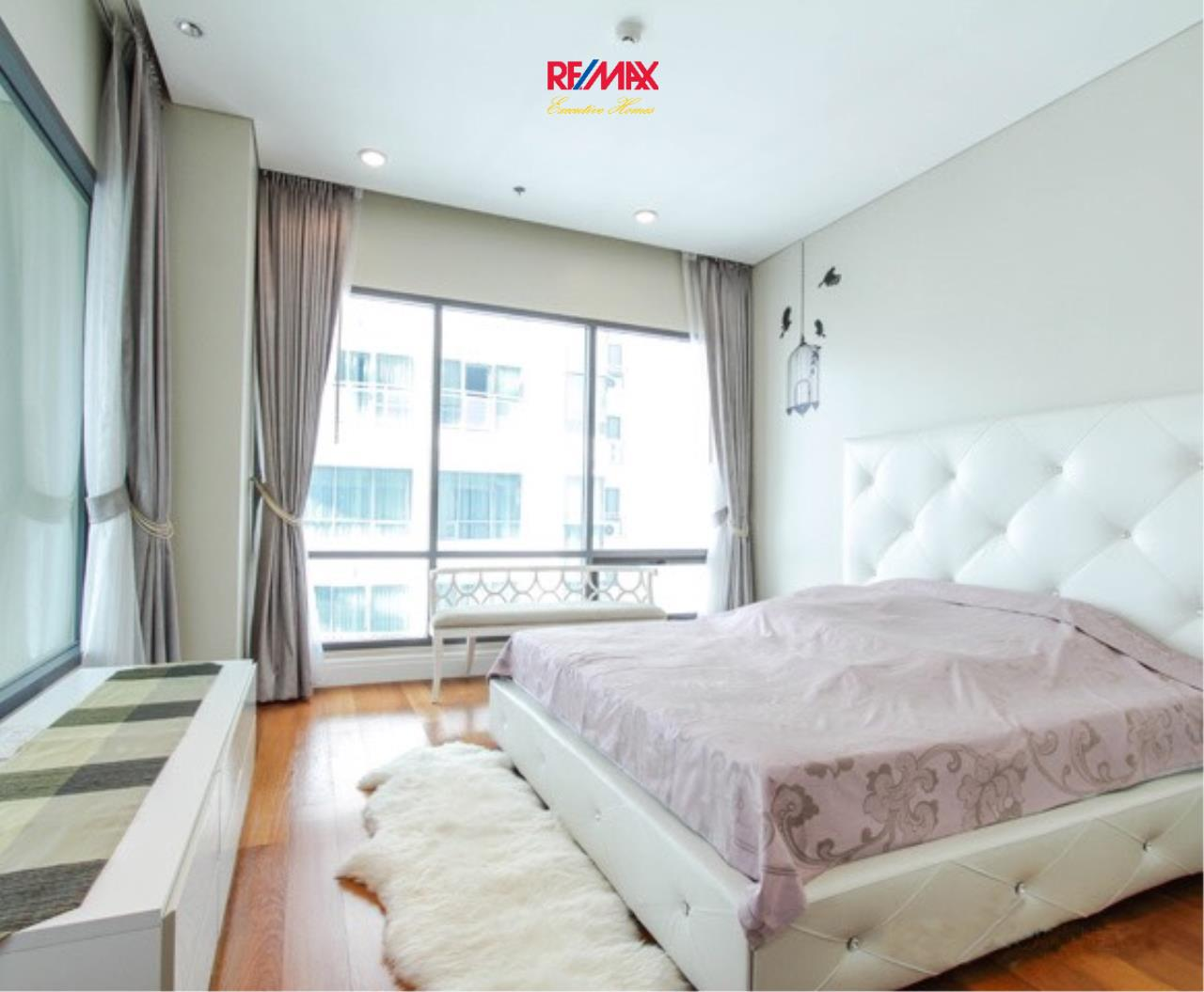 RE/MAX Executive Homes Agency's Stunning 3 Bedroom Duplex for Rent and Sale The Bright 24 6