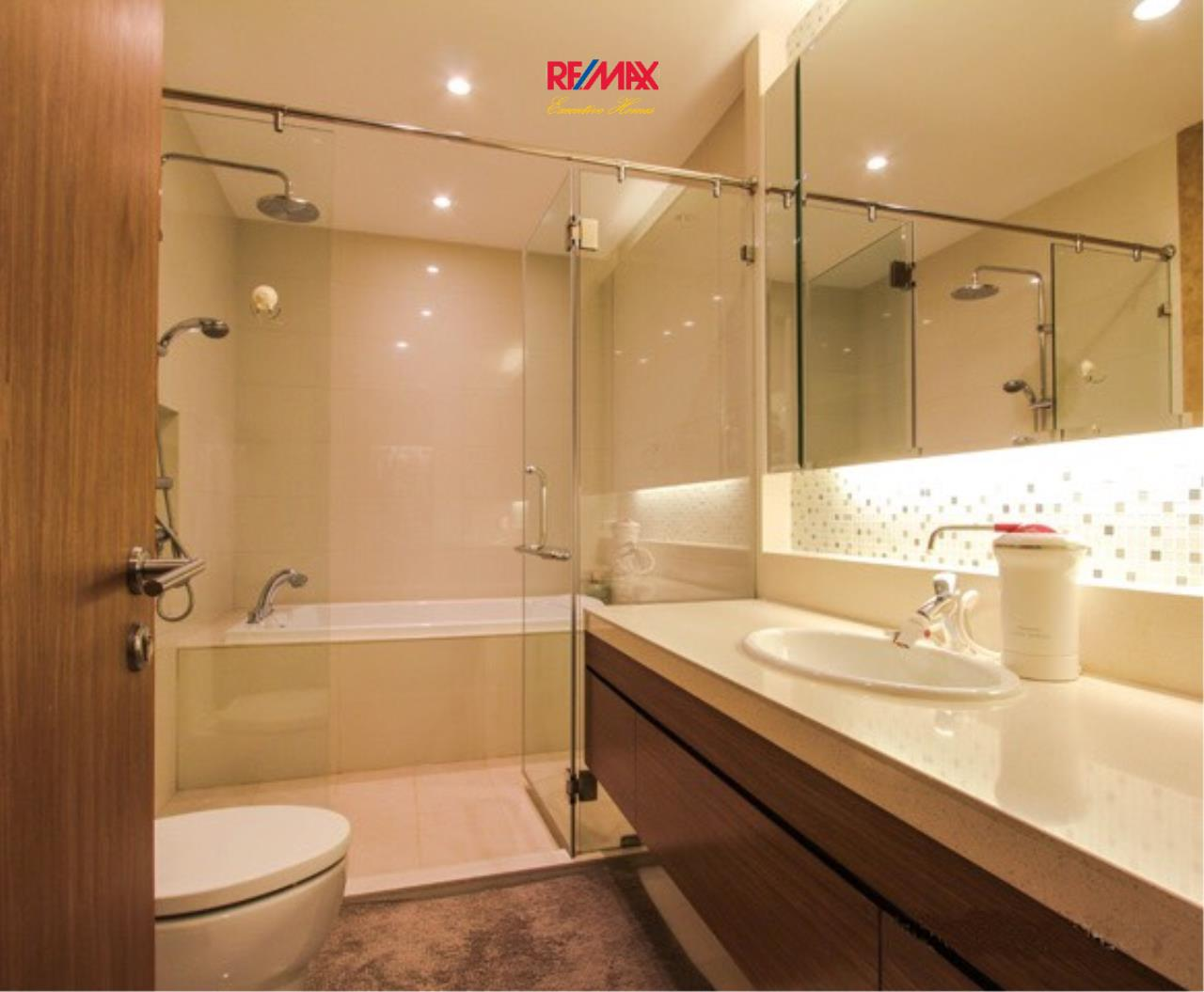 RE/MAX Executive Homes Agency's Stunning 3 Bedroom Duplex for Rent and Sale The Bright 24 16