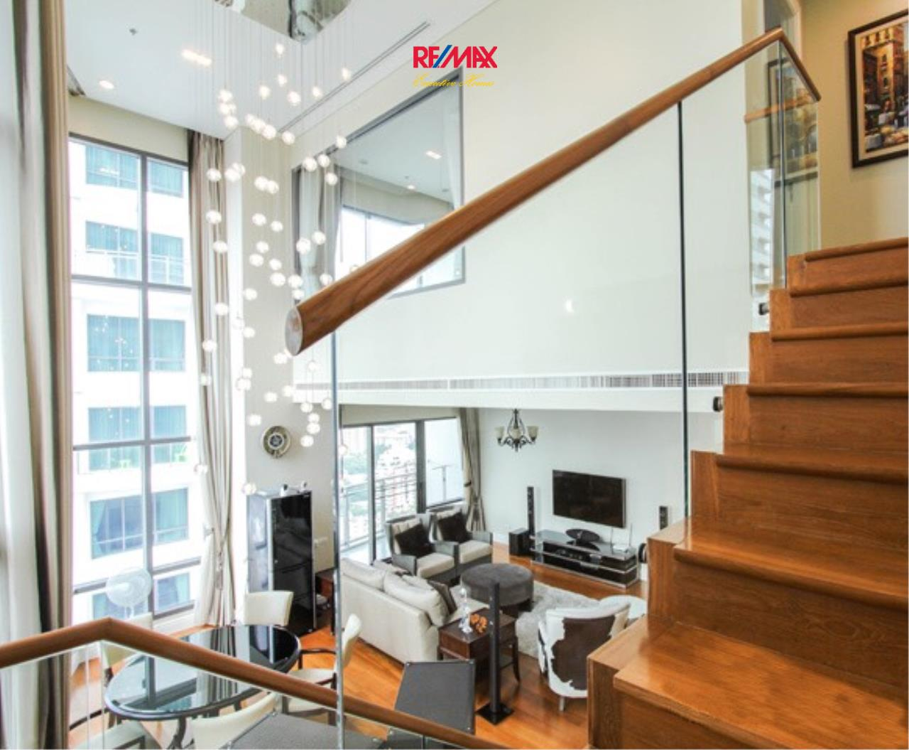 RE/MAX Executive Homes Agency's Stunning 3 Bedroom Duplex for Rent and Sale The Bright 24 13