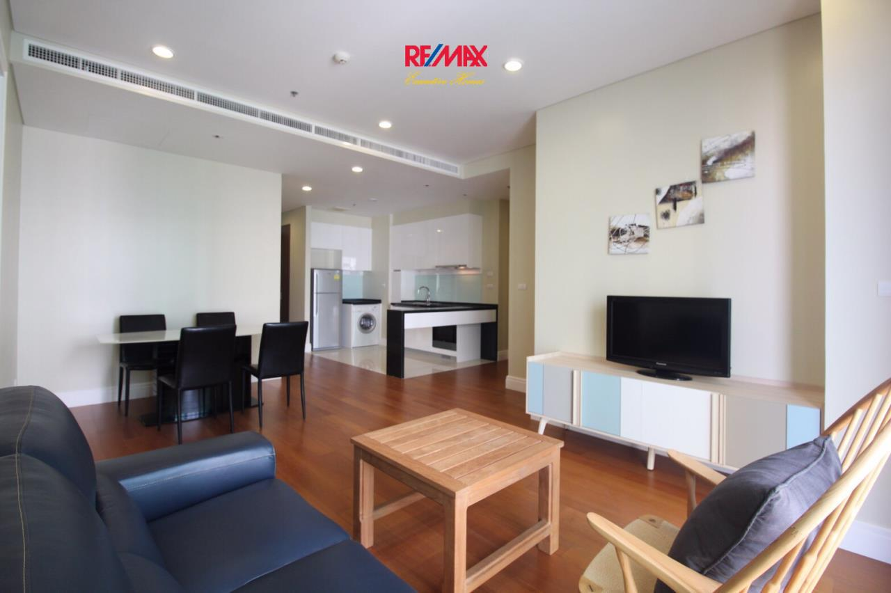 RE/MAX Executive Homes Agency's Beautiful 2 Bedroom for Rent The Bright 24 2