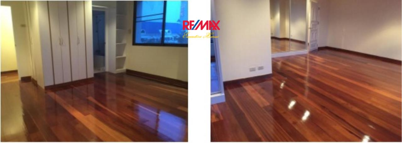 RE/MAX Executive Homes Agency's Spacious 3 Bedroom for Rent Prime Mansion 31 2