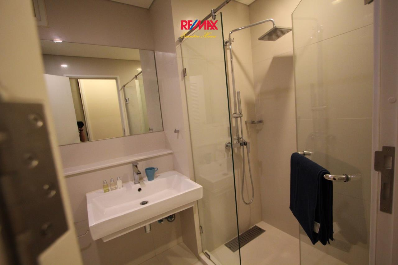RE/MAX Executive Homes Agency's Stunning 2 Bedroom for Rent IVY Thonglor 6