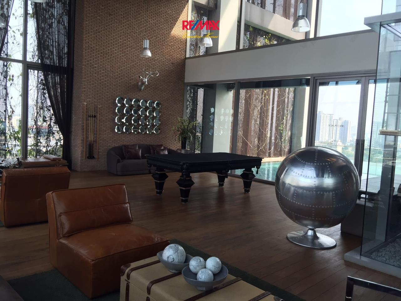 RE/MAX Executive Homes Agency's Nice 1 Bedroom Duplex for Rent Ideo Morph 38 12