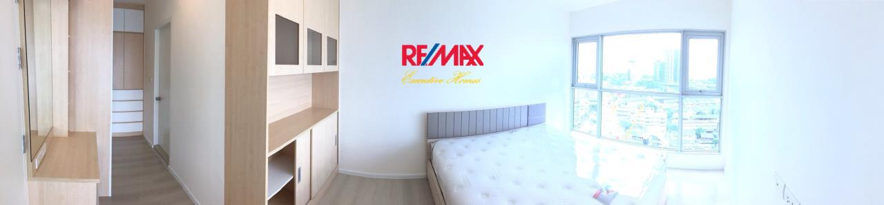 RE/MAX Executive Homes Agency's Nice 2 Bedroom for Rent and Sale Aspire 48 3