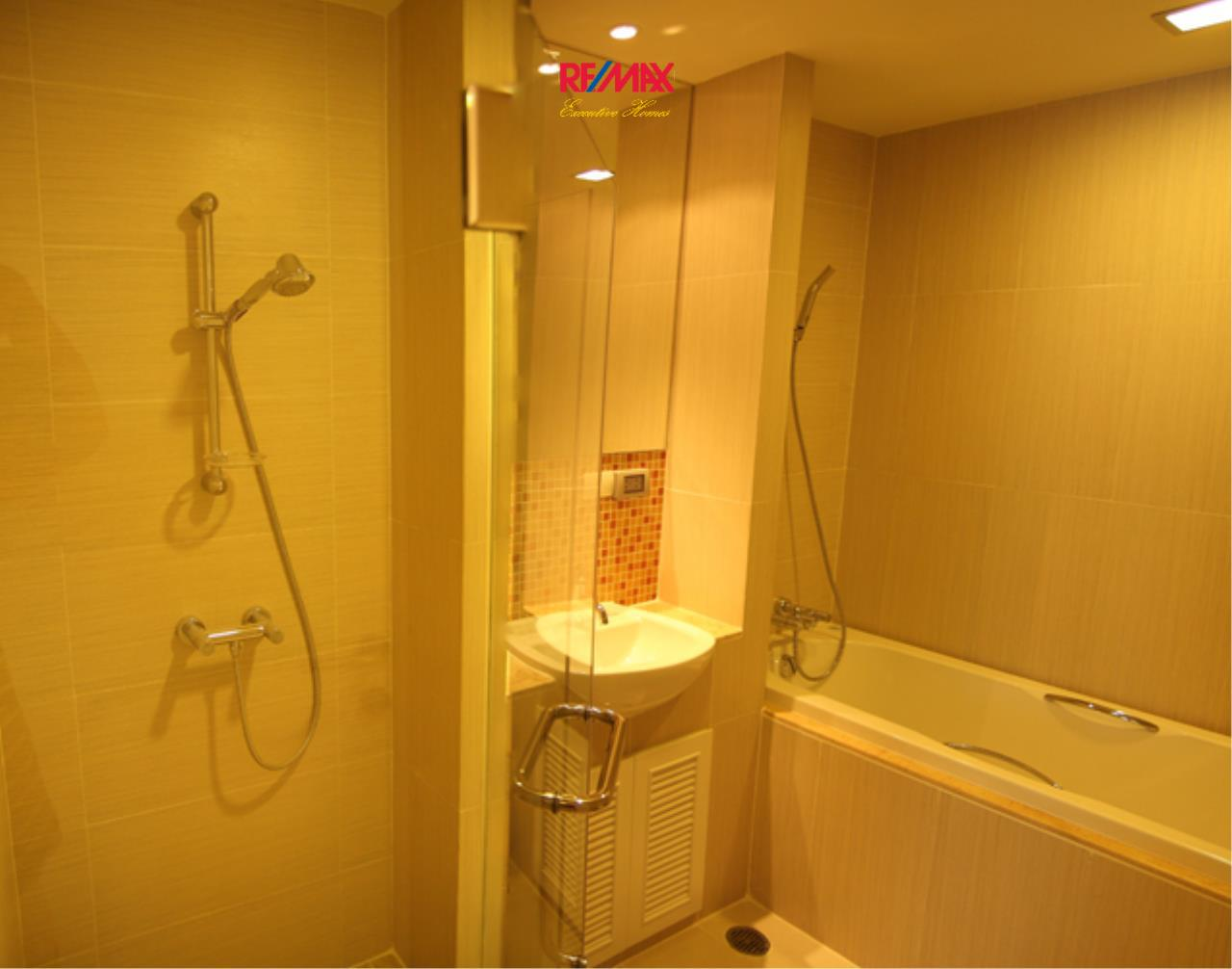 RE/MAX Executive Homes Agency's Cozy 1 Bedroom for Rent Alcove Thonglor 5