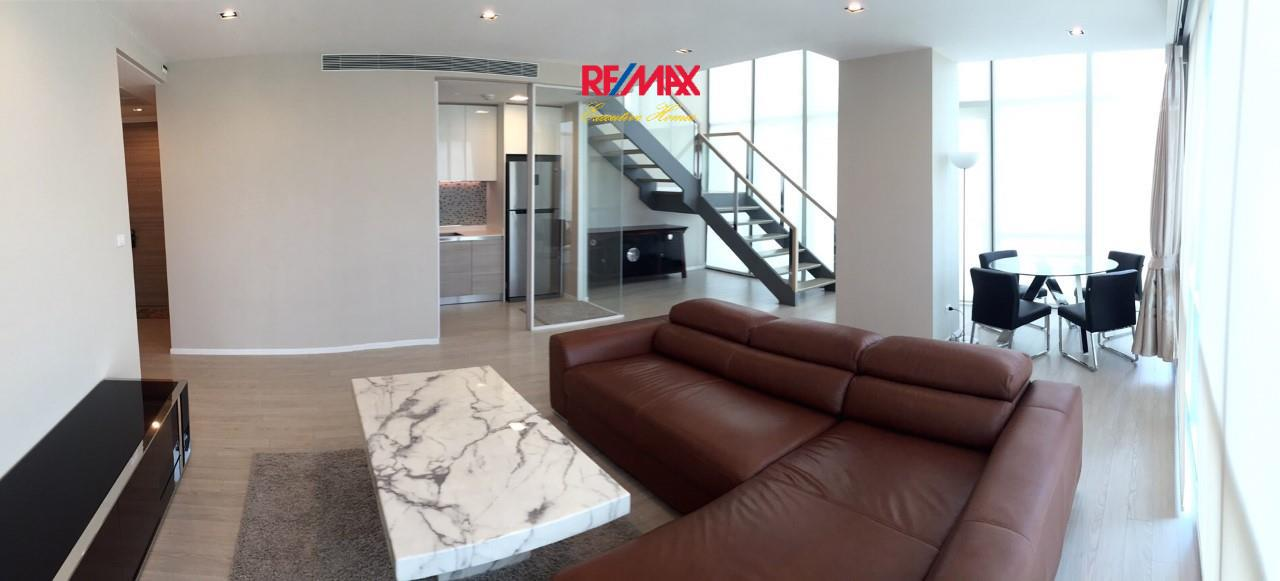 RE/MAX Executive Homes Agency's Stunning 2 Bedroom for Rent and Sale The Room 21 1