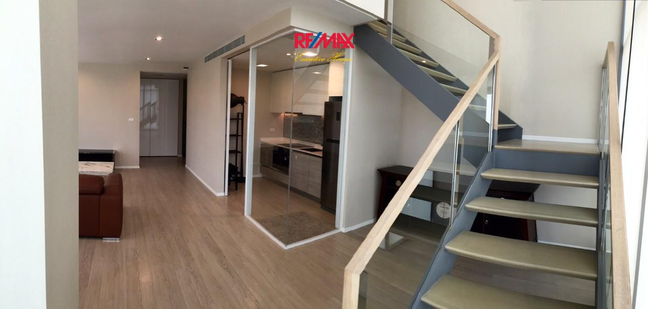 RE/MAX Executive Homes Agency's Stunning 2 Bedroom for Rent and Sale The Room 21 3