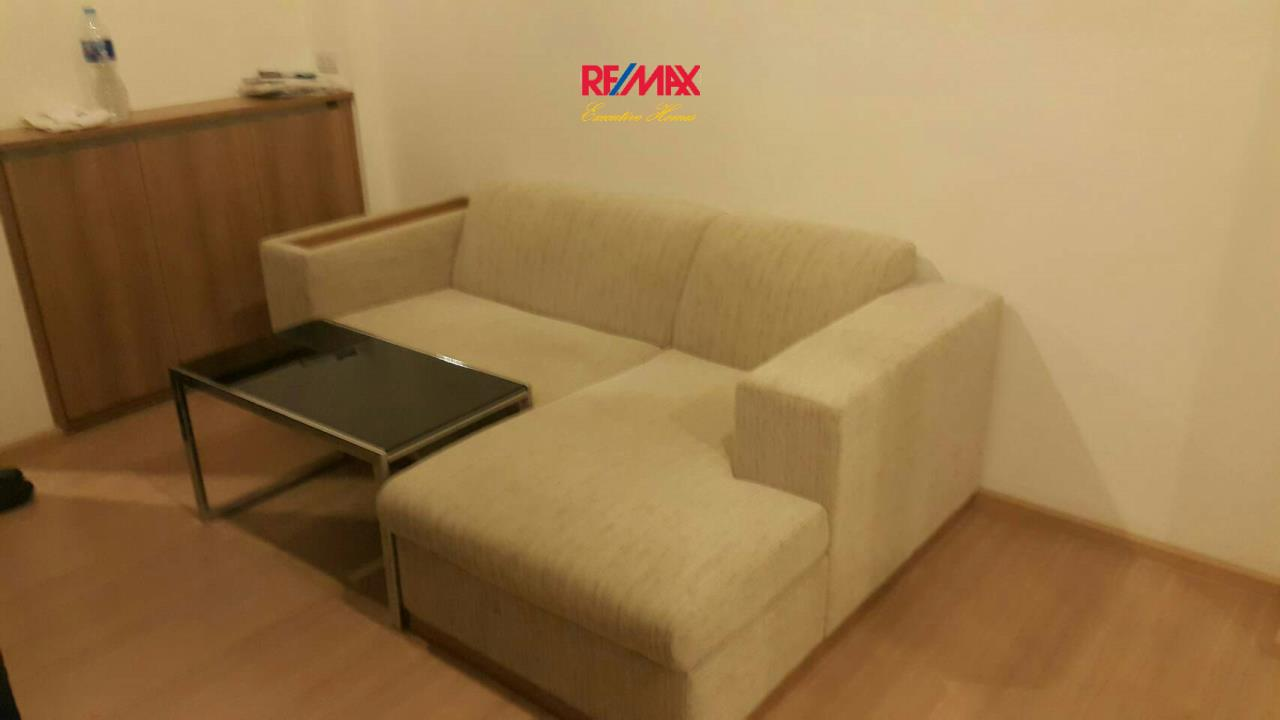 RE/MAX Executive Homes Agency's Nice 1 Bedroom for Rent Rhythm 50 2
