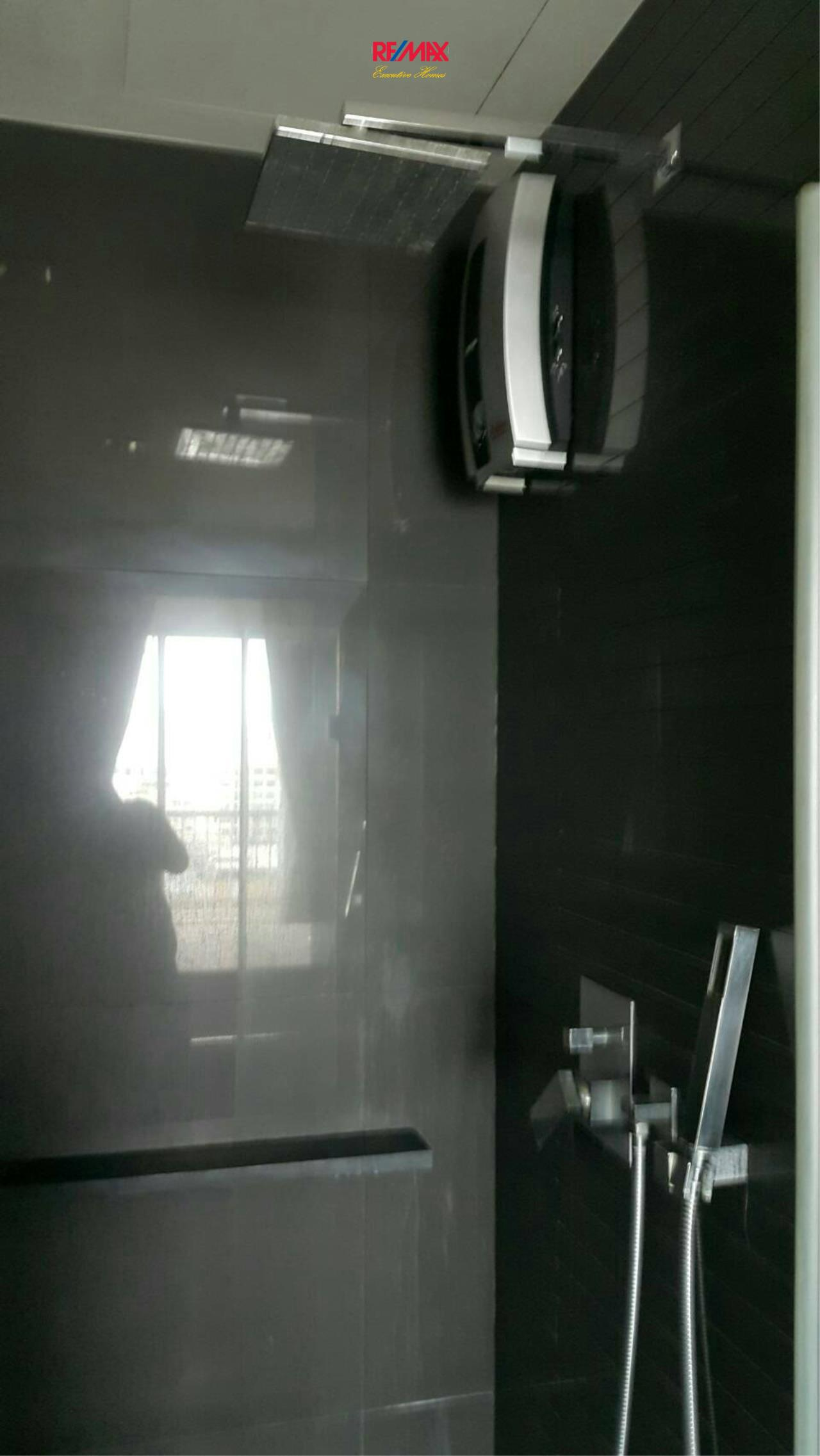 RE/MAX Executive Homes Agency's Nice 1 Bedroom for Rent Rhythm 50 7