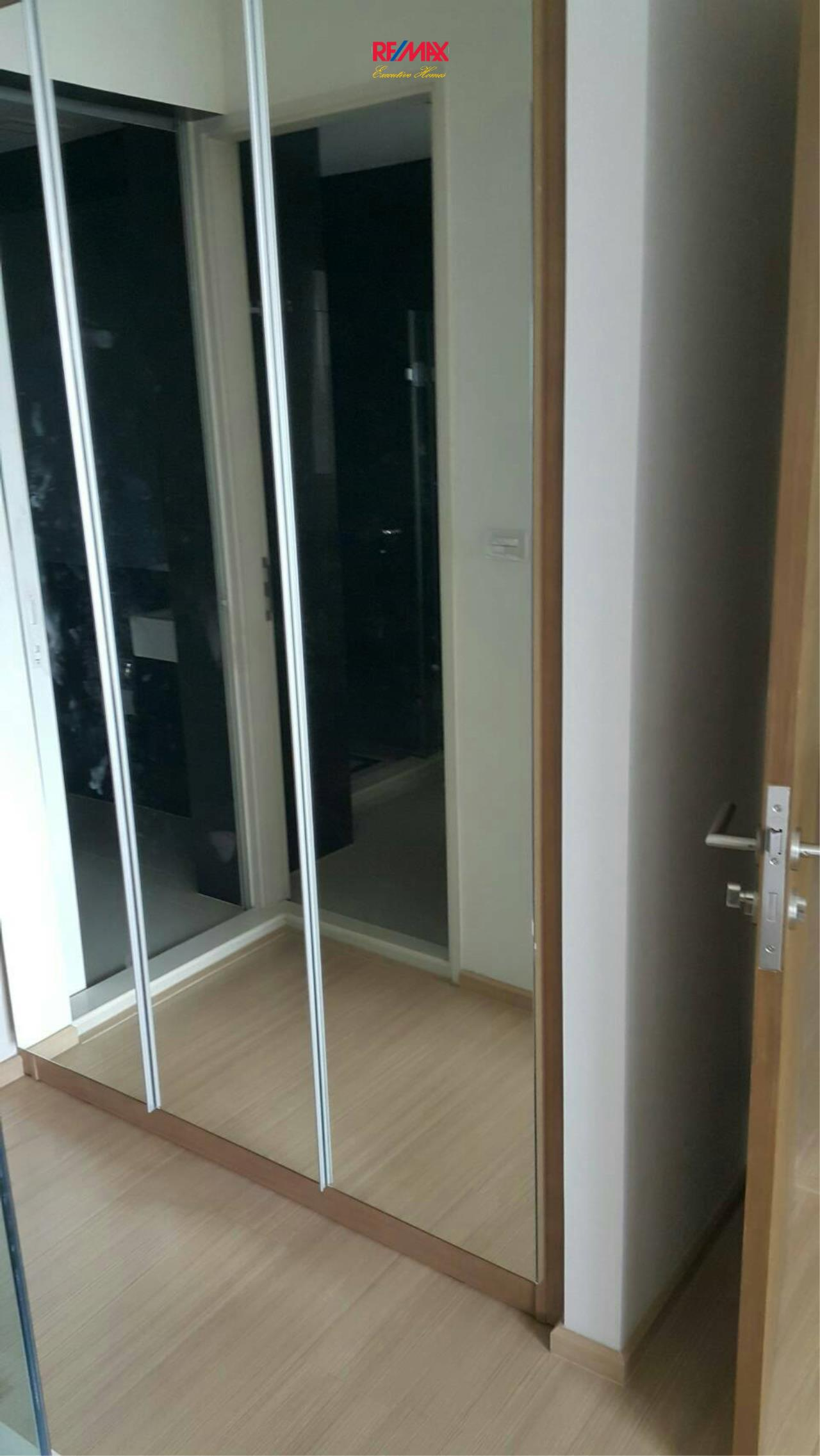 RE/MAX Executive Homes Agency's Nice 1 Bedroom for Rent Rhythm 50 6