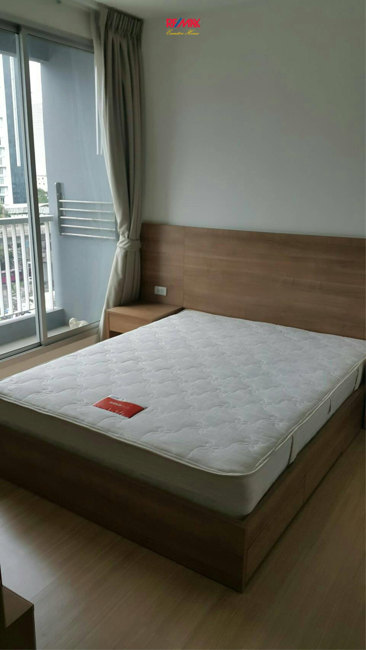 RE/MAX Executive Homes Agency's Nice 1 Bedroom for Rent Rhythm 50 3