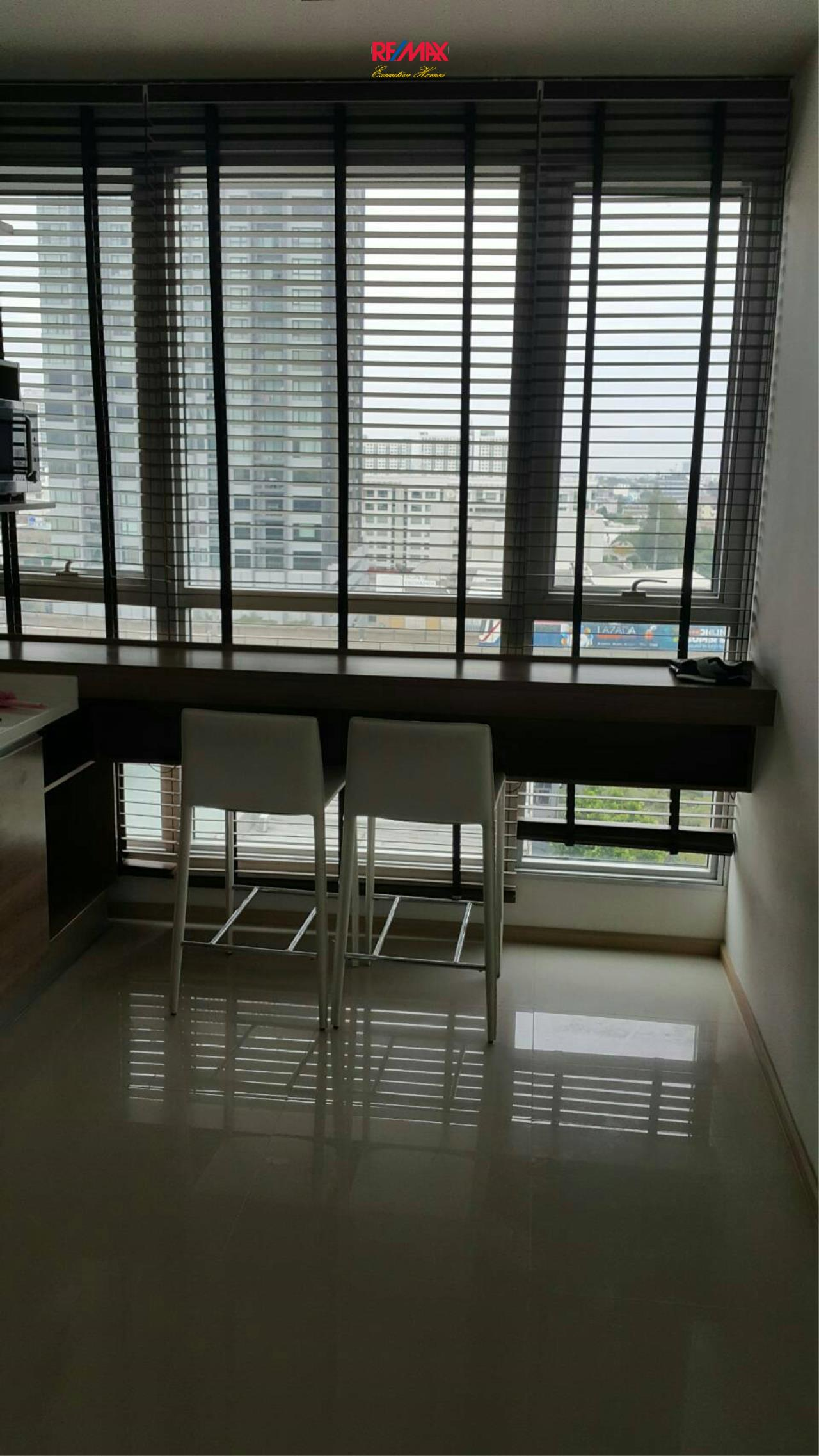 RE/MAX Executive Homes Agency's Nice 1 Bedroom for Rent Rhythm 50 9