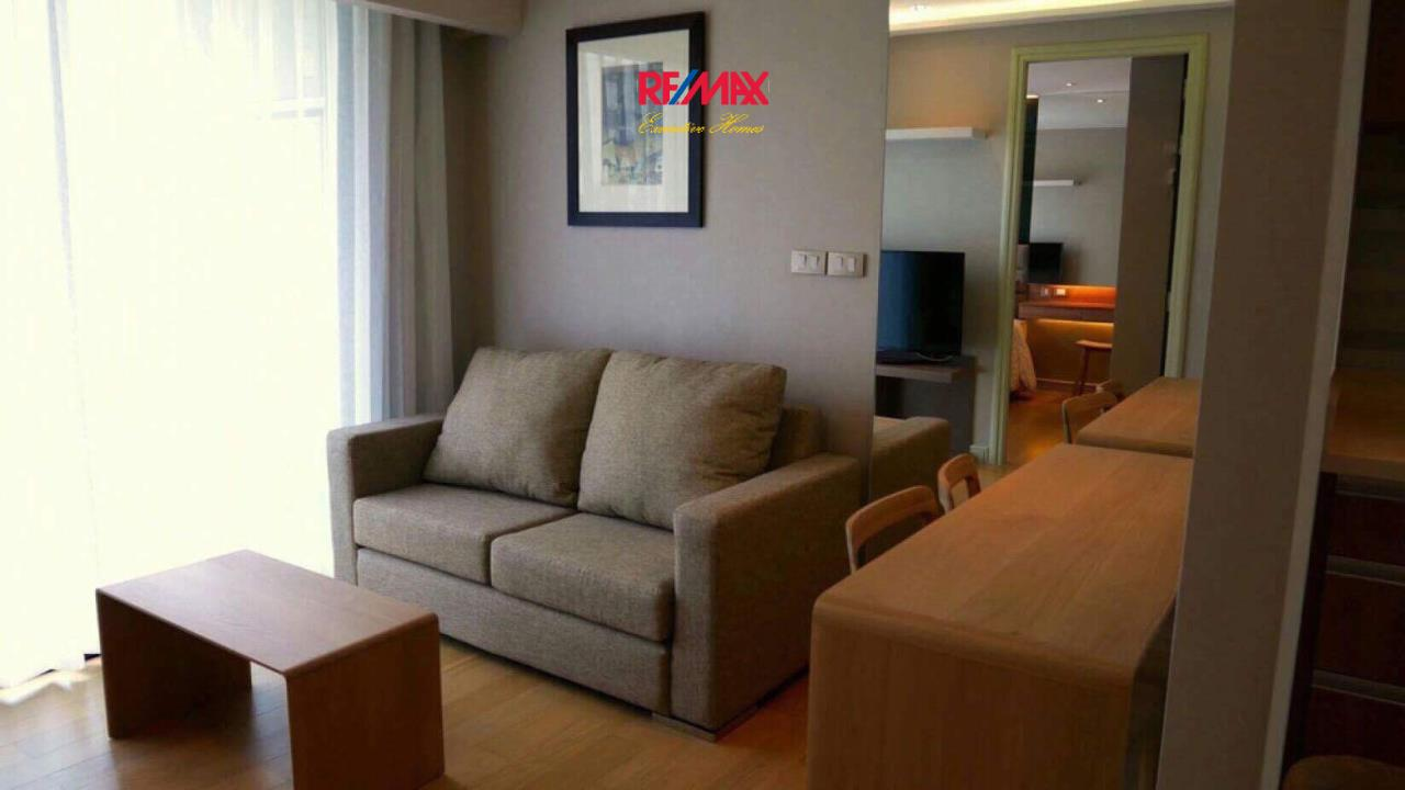RE/MAX Executive Homes Agency's Nice 1 Bedroom for Sale with Tenant Tidy Deluxe 1